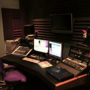 eastbay-studio